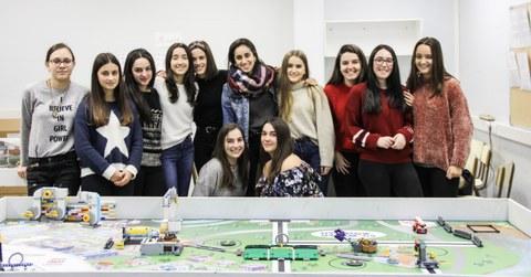 Euskadiko txapelketaren kanporaketa bihar Gasteizen