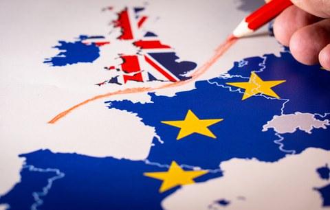 Eusko Jaurlaritzak Brexit-ari nola aurre egin azalduko die enpresei