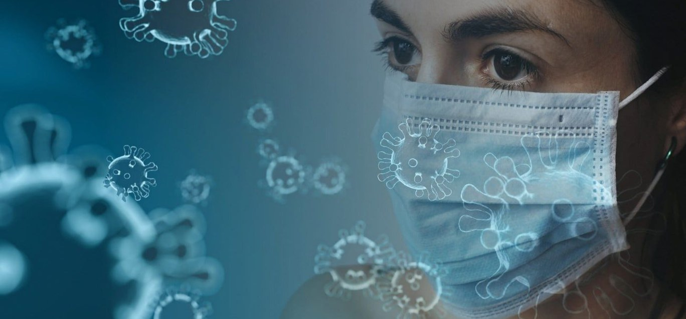 Gripea eta COVID-19a: nola desberdindu sintomak?