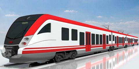 IK4-Ikerlan tren garraioa irauli nahi duen europar proiektu batean parte hartzen ari da