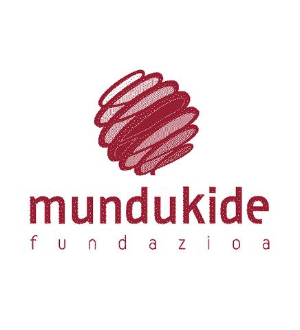 El voluntariado en Mundukide