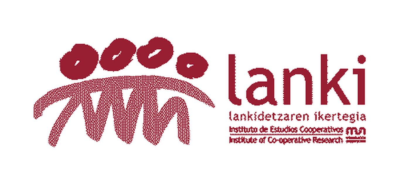 Kooperarock: Kooperatibagintza Donostia2016ren baitan