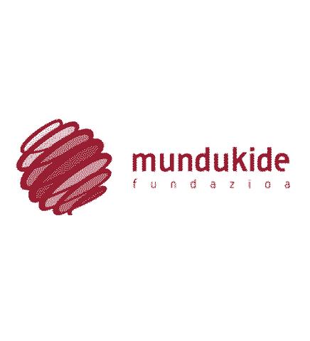 MONDRAGONeko kooperatibistak Mundukiderekin lankidetzan