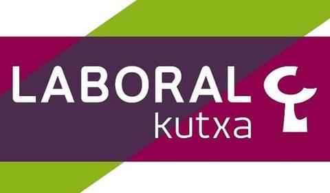 LABORAL Kutxak 76,4 milioi euroko mozkin bateratua lortu du 2019ko lehen seihilekoan