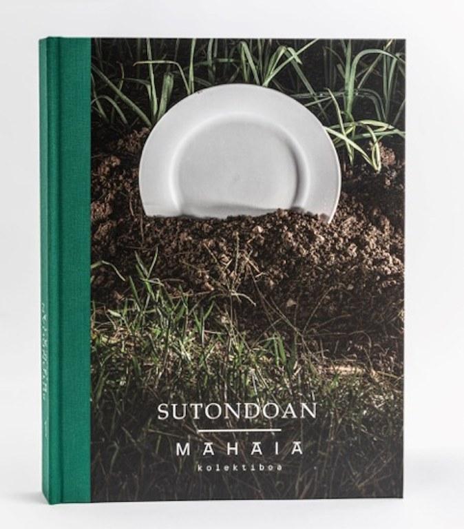 Mahaia-Sutondoan-1.jpeg