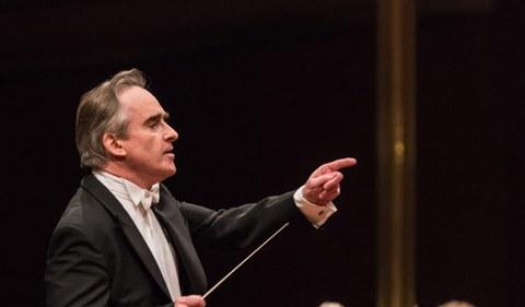"""""""Orchestra Sinfonica Nazionale RAI""""ren kontzertura joan nahi?"""