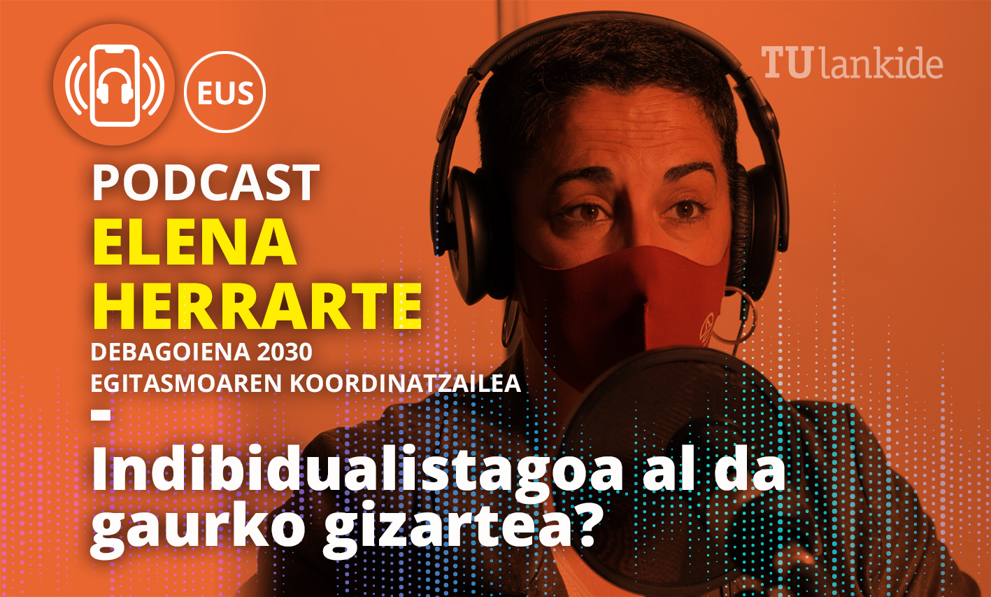 Podcast_05.jpg