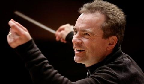 Suisse Romandeko Orkestraren kontzertura joan nahi?