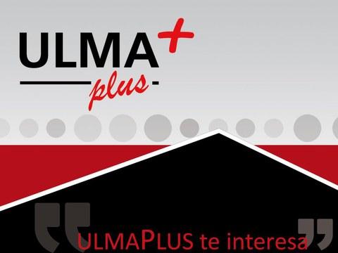 ULMA Taldeak ULMAPLUS programa jarri du abian, bazkide eta langile guztientzako onura sozialak dituen programa